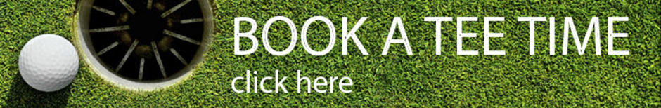 Whitefield Golf Club book a tee